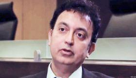 جاوید رحمان: درخواست سفر به ایران را با دولت ایران مطرح خواهم کرد