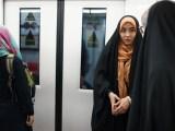 تجاوز زنان بسیجی رژیم   +فیلم