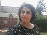 زهرا بیسادی: به بهانه 8 سپتامبر روزبین المللی سواد آموزی