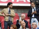 ردپای ایرانی ها در فساد وتبانی فراگیر فوتبال بلژیک
