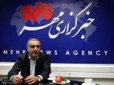 نمایندگان ولایی مجلس: پذیرش FATF اصل استقلال کشور را مخدوش میکند