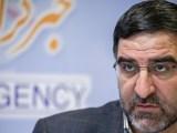 امیرآبادی : ادعای ظریف درباره پولشویی گسترده تهمتی بزرگ به نظام است