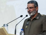 موسوی: ارتش و سپاه تا نابودی رژیم صهیونیستی دست از دست هم در نمیآورند، ظریف کی گفته؟