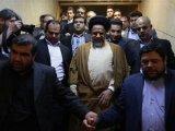 فلاحت پیشه،رئیس کمیسیون امنیت مجلس ارتجاع : شکنجه نبوده+ فیلم