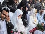 رئیس ستاد ازدواج دانشجویی کشور: مهلت ثبتنام ازدواج دانشجویی تا 30 بهمن تمدید شد