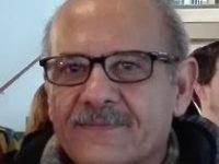 کاوه ال حمودی: هفت تپه 5 سال ایستادگی و نبرد بی امان
