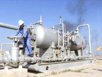 کاهش صادرات فراورده های نفتی ایران به عراق و افغانستان