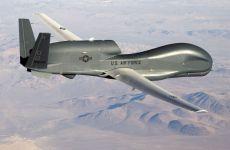 سنتکام گزارشها درباره تلاش ایران برای زدن پهپاد آمریکایی را تأیید کرد