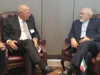 وزیر خارجه پرتغال: به دلایل امنیتی به ایرانیها ویزا نمیدهیم