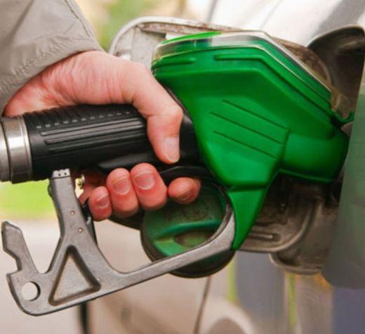 گوگرد بالای بنزین در تهران