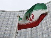 نامه رژیم  به سازمان ملل در واکنش به تحریم   سازمان هوایی