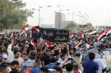 سازمان ملل: عراق مرتکب نقض حقوق بشر شده است