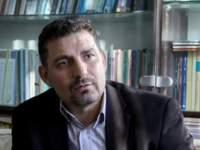 نمایندگی رژیم، آمار کشته شدگان قیام، سازمان عفو بینالملل را رد کرد