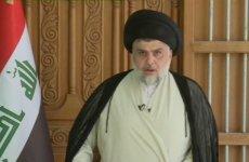 تعطیلی نهادهای وابسته به جریان صدر عراق