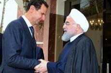 امریکا: قانون سزار، برای حمایت از شهروندان سوری