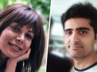 """سخن روز: از """"شرارت"""" تا """"شهادت"""" مُهر باطل خامنهای بر رژیم جنایت پیشه"""