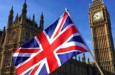 """انگلستان: هدف قرار گرفتن یک کشتی در دریای عمان در۳۰۰کیلومتری """"مسقط"""""""