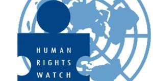 برداشتن تصویر تروریست، سلیمانی در شورای حقوق بشر سازمان ملل