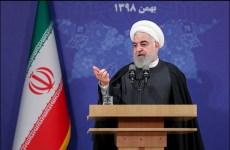 کفتارهای رژیم بجان هم افتاده اند تا تنور انتخابات!!! را گرم کنند