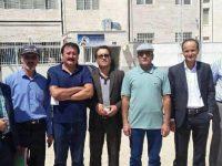 ۴۱ سال زندان برای هفت معلم زندانی در خراسان