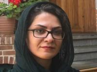 همکاری حراست دانشگاه تهران، برای بازداشت دانشجویان