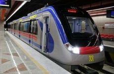 قیمت بلیت مترو از سال آینده، بیست درصد گران میشود