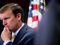 ملاقات ظریف با برخی اعضای کنگره آمریکا بخشی از دیپلماسی عمومی است