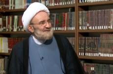 متخصص اخرالزمان: سال ۱۹۸۲ میلادی جرقه صنعت موشکی ایران را زدیم