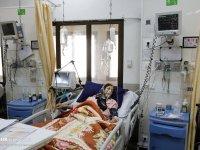 تعداد قربانیان ویروس کرونا در ایران از مرز 1000 نفر گذشت