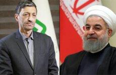 فتاح و ماجرای حاج قاسم و حقوق فاطمیون تا روحانی و دستگاه شنود