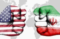 درخواست سیاه پوستان امریکا از  رژیم ایران