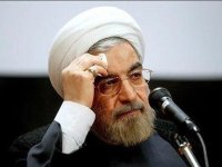 روحانی: ادامه تحریم تسلیحاتی عواقب وخیمی دارد