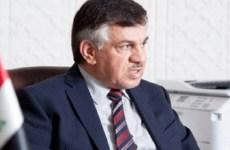 عراق به خال زد، تعجب سفیر عراق در تهران از بازنشستگیاش