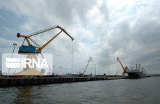 افزایش هزینه انتقال کالا به قطر تا ۲۰۰ درصد