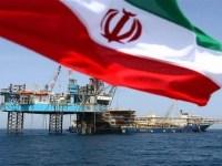 کاهش صادرات نفت ایران به زیر ۲۰۰ هزار بشکه