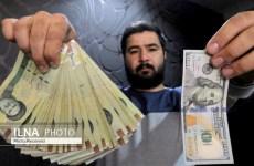 برگشت تجارت ایران به عصر کالا به کالا