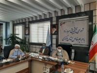 دادستان اراک: بدحجابی دلیل پلمب مطبها و داروخانهها میشود