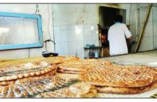 درخواست نانوایان برای افزایش قیمت نان