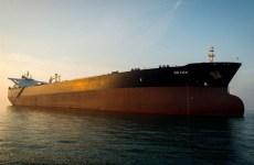 آمریکا تحریمها علیه ۴ شرکت کشتیرانی را لغو کرد