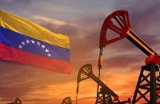 صادراتنفت ونزوئلا در پایینترین سطح ۷۷ ساله