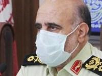 امربه معروف و نهی از منکر در دستور کار پلیس