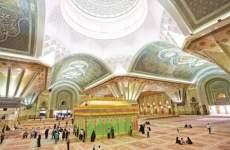 هزینه ۲۵۰میلیاردیِ راهاندازی موزه در زیرزمین قبر خمینی دجال