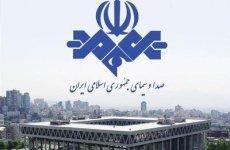 ابعاد جدیدی از تحریم تلویزیون ایران، خون نوید میجوشد