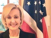 طرح رژیم ایران برای ترور سفیر آمریکا در آفریقای جنوبی
