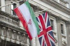 تعویق جلسه بررسی پرونده بدهی انگلیس، گروگانگیری نازنین زاغری