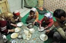 مردم نان را هم نسیه میخرند، دستاورد ولی فقیه برای مردم