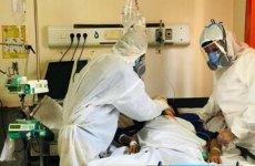 بیمارستانهای تهران بالاخره تختِخالی کرونا دارند یا نه؟