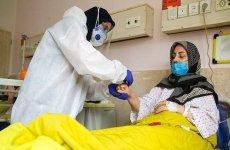 روزهای سیاه کرونایی، فوت ۴۱۵ بیمار کرونا در ۲۴ ساعت گذشته