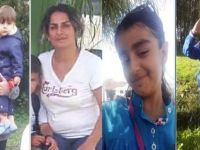 غرقشدن قایق پناهجویان ایرانی در کانال مانش