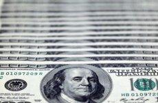 بدهی خارجی رژیم به ۸.۶ میلیارد دلار رسید،تراز حساب جاری منفی شد